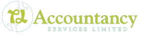 https://www.pdaccountancy.co.uk/wp-content/uploads/2015/10/Logo.png